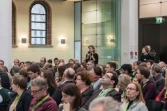 Plenardiskussion