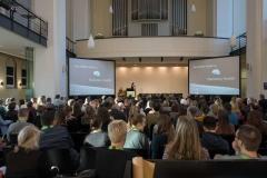 Zukunftsforum-2020_Gabrysch-Slides