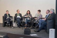 Zukunftsforum-2020_Panel-1