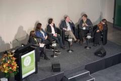 Zukunftsforum-2020_Panel-2