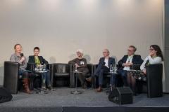 Zukunftsforum-2020_Panel-3