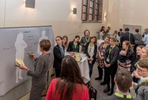 Präsentationen Symposium 2017
